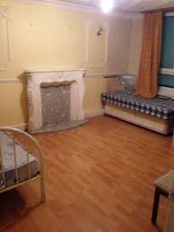 Single Bedrooms 3x Double Bedrooms And 1x Single Bedroom Houseshare To Let