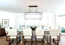 modern beach house chandelier lighting fixtures light coastal best ideas on intended