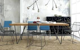 industrial dining room chairs industrial dining room chairs industrial dining room tables perfect with photos of