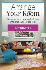 Small Picture Arrange a Room