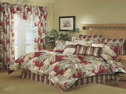 Nice Curtains For Bedroom Nice Curtains For Bedroom Bedroom U Nizwa