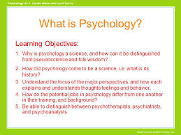 Best     Critical thinking ideas on Pinterest   Critical thinking     Current Issues and Trends in Education