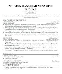 Best Resume Format For Nurses Resume Format Nurses Resume Format ...