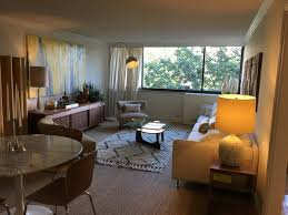 2 Bedroom Apartments For Rent In Boston Model Cool Decoration