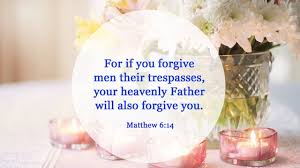 Forgiveness Bible Quotes Amazing 48 Bible Verses About Forgiveness Bible Quotes