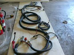 boat wiring harness Electrical Wire Harness Electrical Wire Harness #93 electrical wire harness connectors