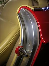 car door jamb.  Car Car Door Jamb Wonderful 166 Jamb To J For Car Door Jamb D