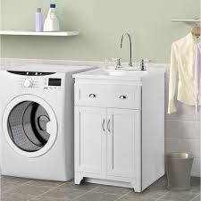 Captivating Laundry Sinks Home Depot 22 For Home With