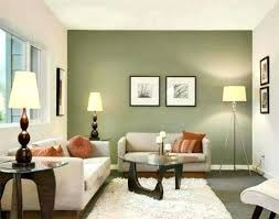 green room ideas living room feature wall in living room best feature wall ideas for living room of image result for