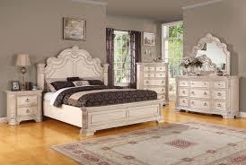 top furniture makers. exellent top bedroom furniture manufacturers list aspen home cambridge del with top makers