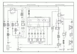 mustang fuse box wiring diagrams schematics 2009 toyota corolla fuel 2009 toyota corolla wiring diagram toyota corolla wiring diagrams 2009 2010 electrical