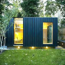 home office in the garden. Home Office Sheds Shed Design Marvellous Impressive Garden Insulated Bedroom And Outdoor Best In The