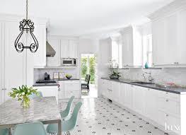 modern white floors. Related Designs Modern White Floors S