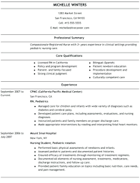 Rn Resume Builder Free Nursing Resume Templates Free Nursing Resume ...