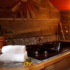 Asian spa in asheville north carolina
