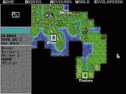 Quels jeux aviez-vous à l'ère des 16 bits ? - Page 4 Images?q=tbn:ANd9GcTjjG3SJK1svhzOzI6RuUsMn6EoVco2gQlyB0n3eNpSXs3AieTIdg
