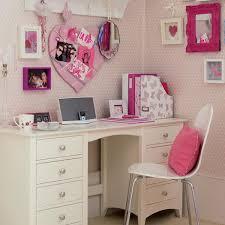 girls desk furniture. Cool Desks For Teenage Girls Teenagers Bingewatchshows Desk Furniture D