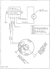 Wiring A Kill Switch In A Jeep
