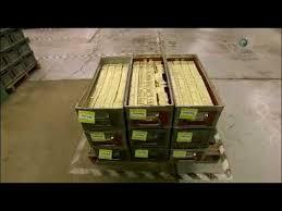 <b>Зажигалки Zippo</b> в магазине Армейская классика Челябинск