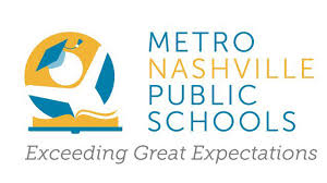 Interim Director Of Metro Schools Announces New District