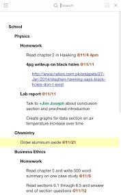 examples of essay pdf on terrorism