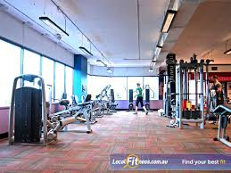 equipment from technogym in goodlife health clubs gym mount gravatt wele the ious goodlife mt gravatt gym