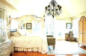 Beds With Canopy Curtains Canopy Bed With Lights Canopy Bed Curtains ...