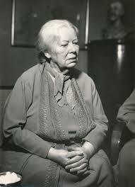 File:Helga Ancher (1960'erne).jpg - Wikimedia Commons