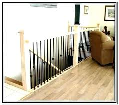 wrought iron stair railing kits. Fine Wrought Stair Railing Kit Interior Kits  Modern Indoor Wrought Iron And Wrought Iron Stair Railing Kits