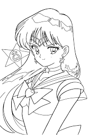 Small Picture mars011jpg 12001818 COLORING PAGES Pinterest Sailor