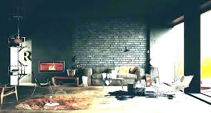 interior brick walls interior brick wall images old brick original image