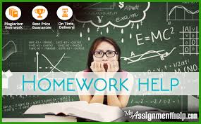 andrew jackson essay ideas admission college essay help excellent teacher explaining homework assignment to cute high school student clipartfest check out whole brain teaching
