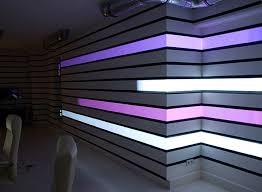 lighting for walls. modren walls amazing light walls collection inspiring projects practice created  restaurant accessories porto inviting inside lighting for t