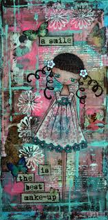 685 best Papercrafts images on Pinterest   Art journaling, Journal ...