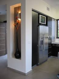 Wall Niches Design, Pictures, Remodel, Decor and Ideas