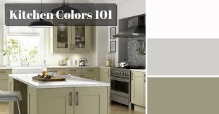 Kitchen Remodel Boston Minimalist Impressive Design Inspiration