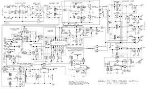 circuit diagram of computer the wiring diagram circuit diagram of computer vidim wiring diagram circuit diagram