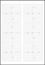 エクセル 一次 関数 グラフ
