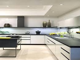 modern kitchen gallery brilliant modern kitchen furniture simple and modern kitchen cabinets home decor modern kitchen