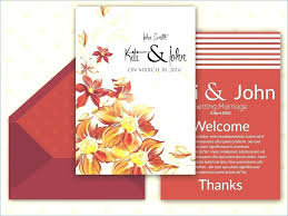 free printable wedding anniversary invitations beautiful invitation template of 60th templates meaning in kannada we