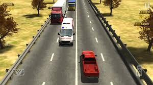 Znalezione obrazy dla zapytania traffic racer