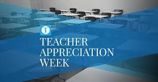 Teacher Appreciation Week spotlight: Christina Rhodes, Trinity High School  - The Owensboro Times
