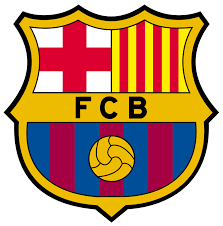 File:FC Barcelona (crest).svg - Wikipedia