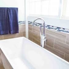 price for installing new bathroom. wood tile on bathroom walls price for installing new