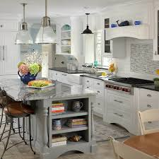 Home kitchen furniture Low Cost Our Services Home Cape Island Kitchens