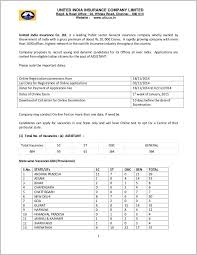 nys medicaid application form medicaid application form in ny form resume examples q3zqvr9zxv