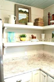 laminate kitchen countertops with white cabinets. Laminate Countertop Color Colors Catchy Kitchen Best Ideas On Light Colored Countertops With White Cabinets