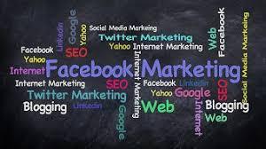 Заказать дипломную работу по маркетингу в Уфе Дипломная работа по маркетингу на заказ в Уфе