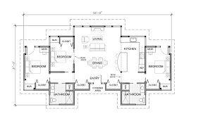 house plans single y homes zone story 4 bedroom south africa four 15 chic d