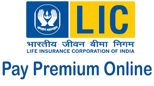 LIC Jamshedpur division stands 1st in regular premium growth rate